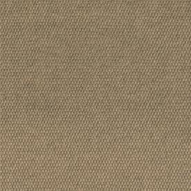Wallagr 16 Pack 18 In Chestnut Needlebond L And Stick Carpet Tile