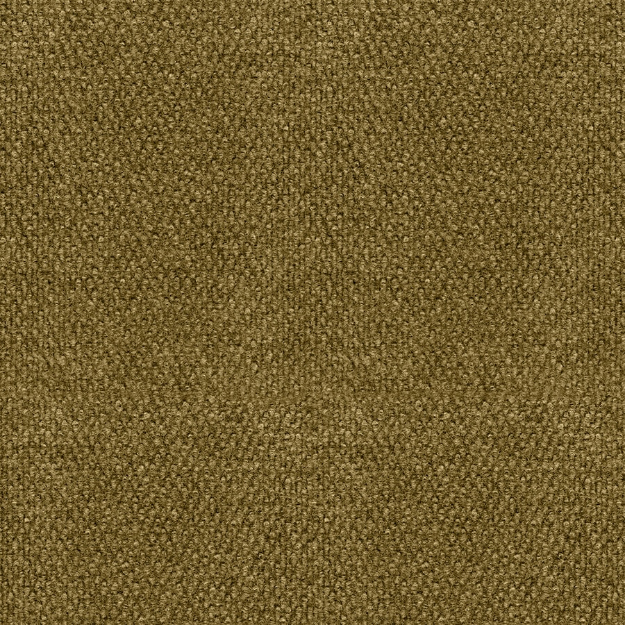 ecorug selectelements stone beige indoor outdoor area rug common 6 x 8 actual 6 ft w x 8 ft. Black Bedroom Furniture Sets. Home Design Ideas