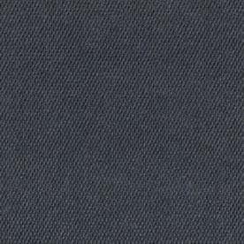 Wallagr 16 Pack 18 In Ocean Blue Needlebond L And Stick Carpet Tile
