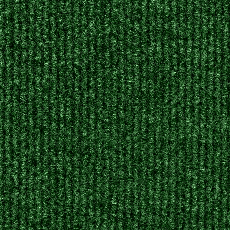 Select Elements Nurture Heather Green Needlebond Interior/Exterior Carpet