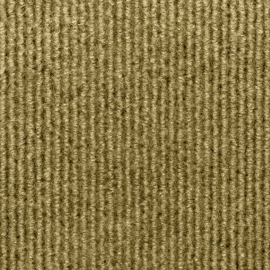 Select Elements Nurture 12-ft W Stone Beige Needlebond Interior/Exterior Carpet