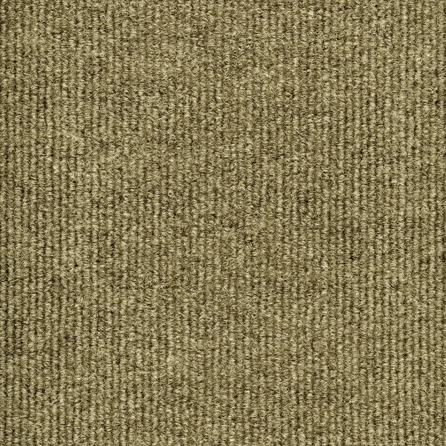 Select Elements Foster Taupe Needlebond Interior/Exterior Carpet