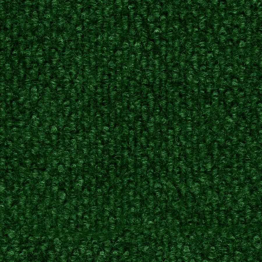 Select Elements Preserve Heather Green Needlebond Outdoor Carpet