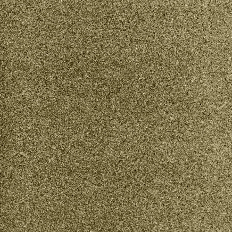 Select Elements 10-Pack 18-in x 18-in Taupe Needlebond Adhesive-Backed Carpet Tile