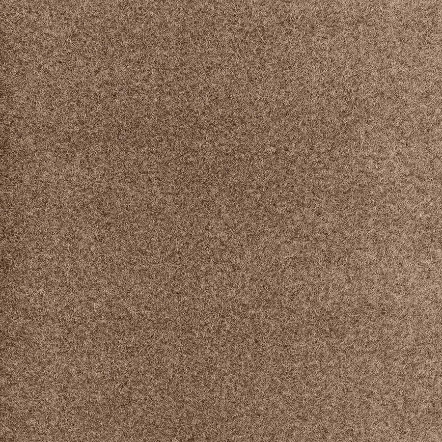 Select Elements Endure Almond Needlebond Outdoor Carpet