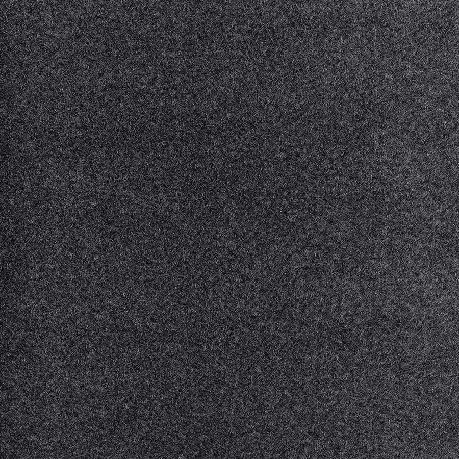 Select Elements Endure Gunmetal Needlebond Interior/Exterior Carpet