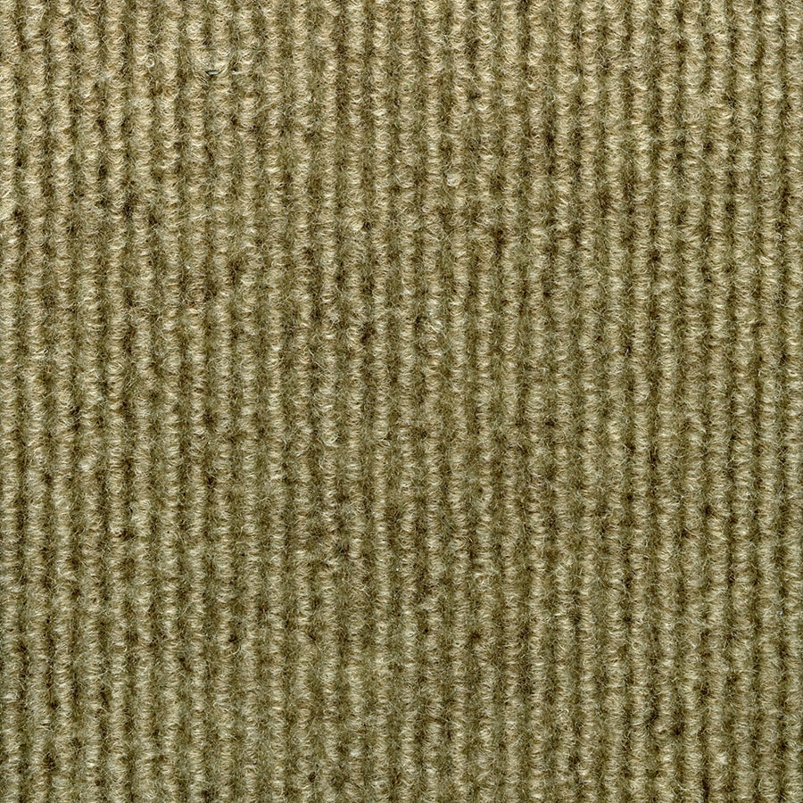 Select Elements Nurture Taupe Needlebond Outdoor Carpet