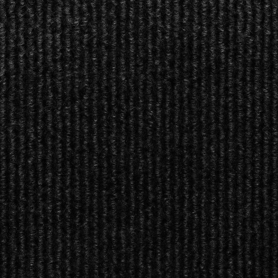 Select Elements Nurture Black Needlebond Outdoor Carpet