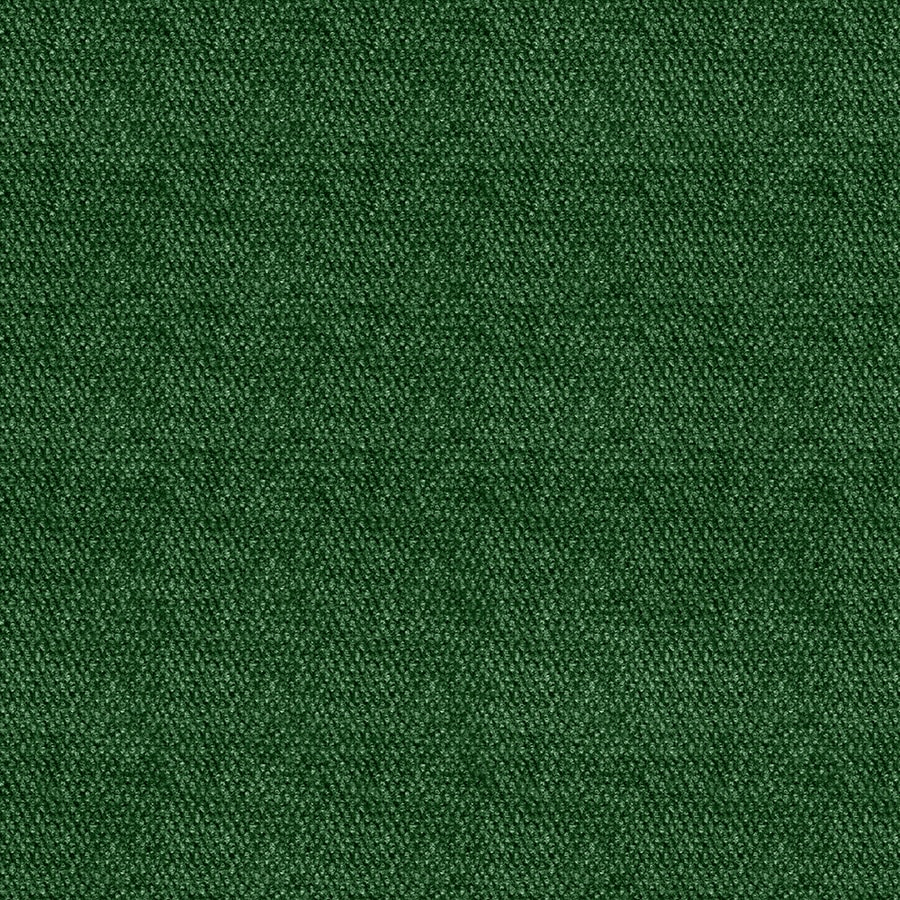 Select Elements Preserve Green Needlebond Interior/Exterior Carpet