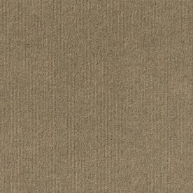 Shop Carpet Tile at Lowes.com