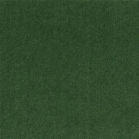 Varna 16 Pack 18 In Heather Green Needlebond L And Stick Carpet Tile