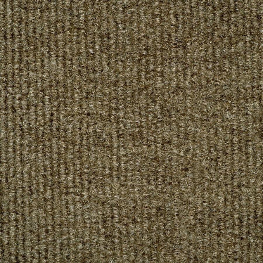 Stock Carpet Bark Needlebond Interior/Exterior Carpet