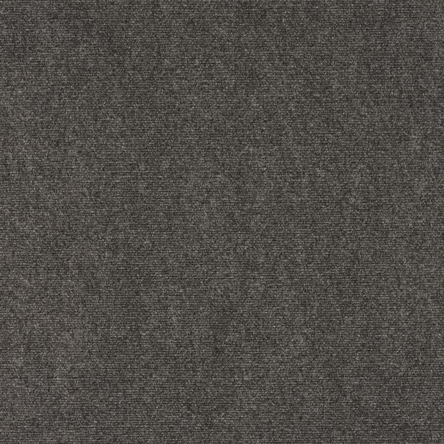 Select Elements Crestline Granite Needlebond Interior/Exterior Carpet