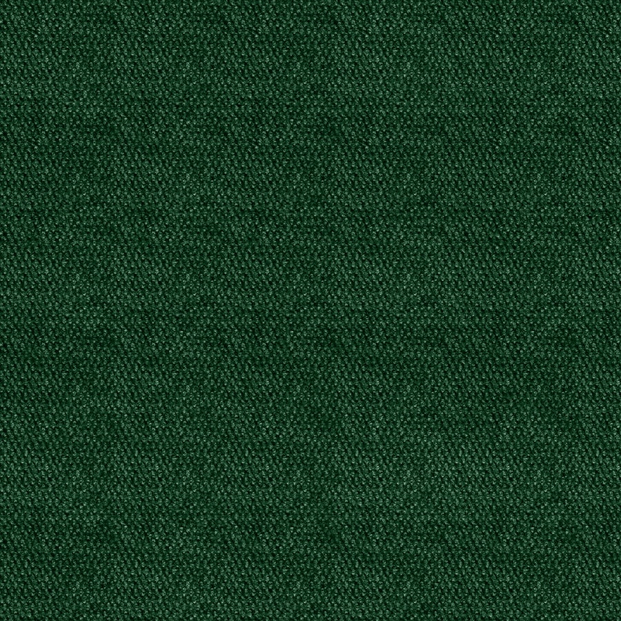 Select Elements Cobblestone Heather Green Needle Punch Outdoor Carpet