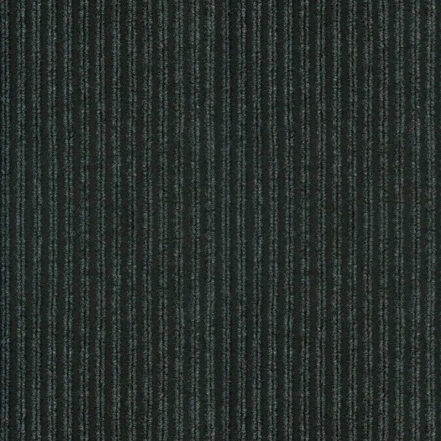 18-in x 18-in Legacy Granite Indoor/Outdoor Carpet Tile