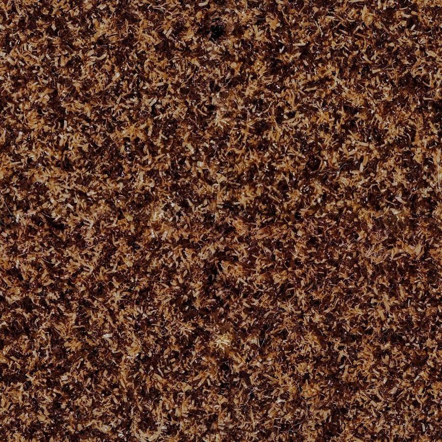Fresh Cut 12 Ft Plush Interior Exterior Carpet At Lowes Com