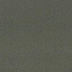 pebble path 15pack 24in x 24in olive needlebond adhesive