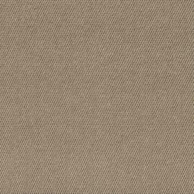 pebble path 15pack 24in x 24in taupe needlebond adhesive