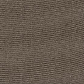Pebble Path 15 Pack 24 In Espresso Needlebond L And Stick Carpet Tile