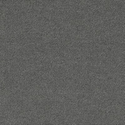 Pebble Path 15 Pack Sky Grey Pattern L And Stick Carpet