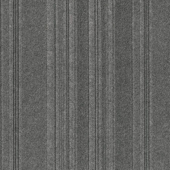 L And Stick Carpet Tile