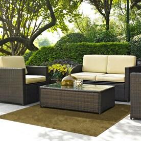 Ecorug Selectelements Assorted Hobnail Indoor Outdoor Area