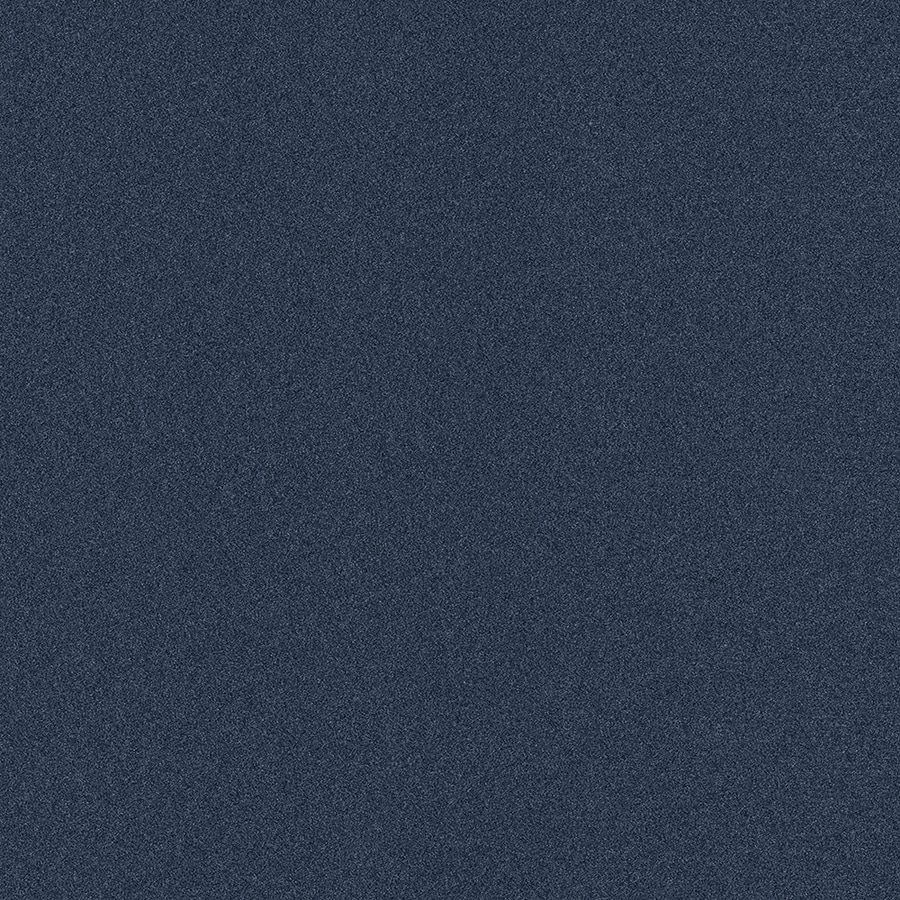 Home and Office Amargosa 12-ft W x Cut-to-Length Ocean Blue Needlebond Interior/Exterior Carpet