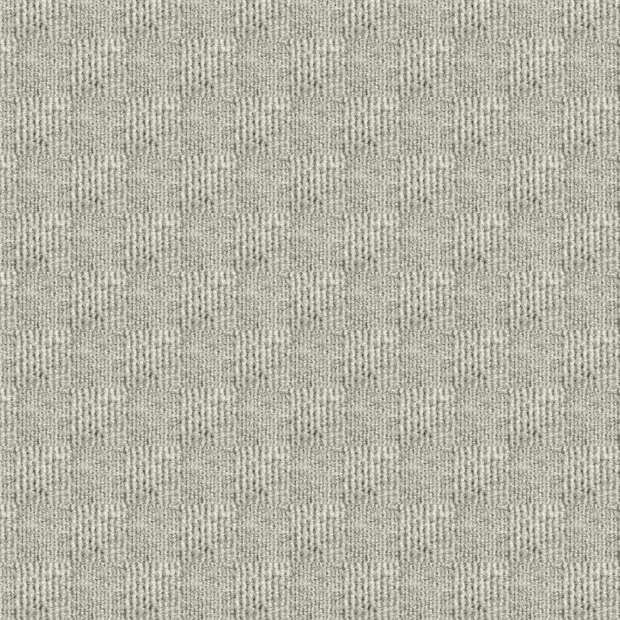 Home & Office Interweave 12-ft W x Cut-to-Length Quartz Needlebond Interior Carpet