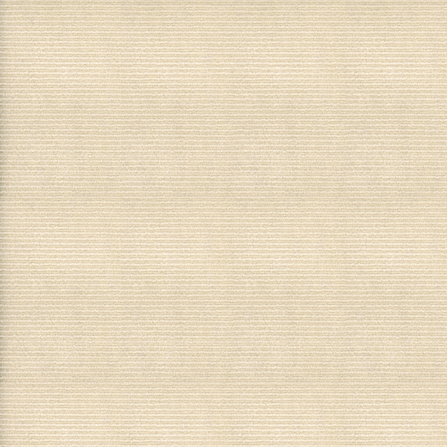 Home & Office Contemporary 12-ft W x Cut-to-Length Parchment Needlebond Interior Carpet