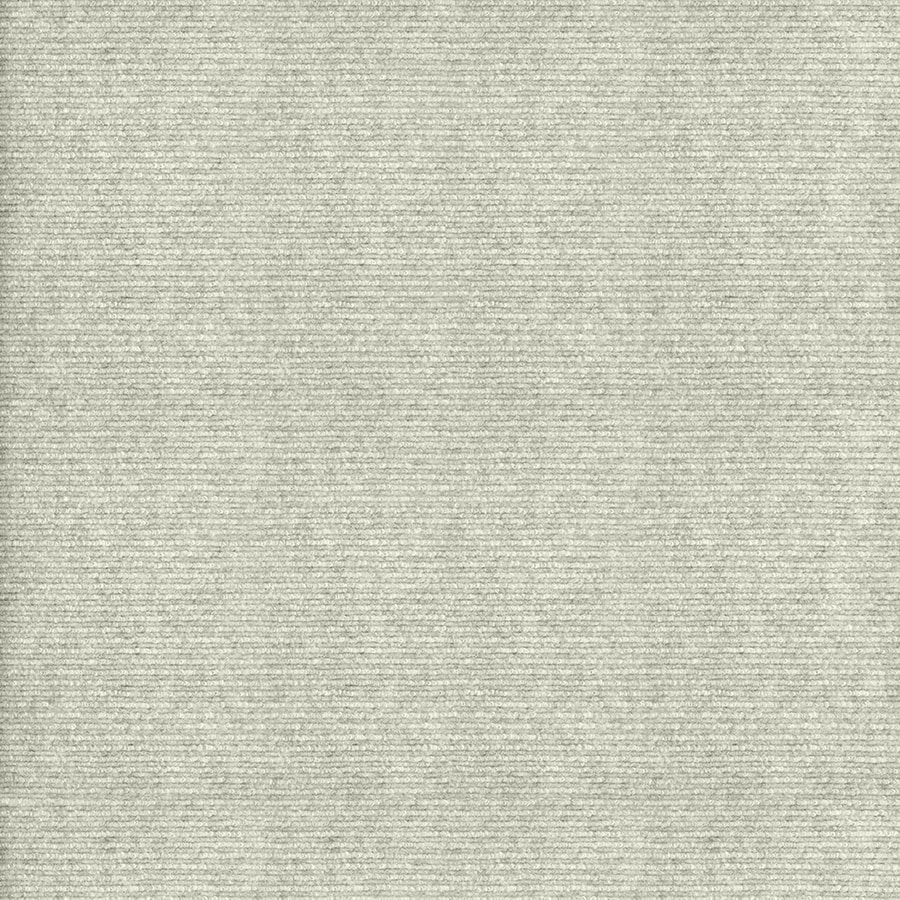 Home & Office Contemporary 12-ft W x Cut-to-Length Oatmeal Needlebond Interior Carpet