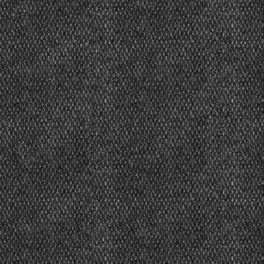 Home U0026 Office Papago 12 Ft Needlebond Interior/Exterior Carpet
