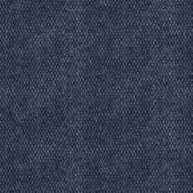 black carpet pattern. home and office papago 12-ft w x cut-to-length ocean blue black carpet pattern