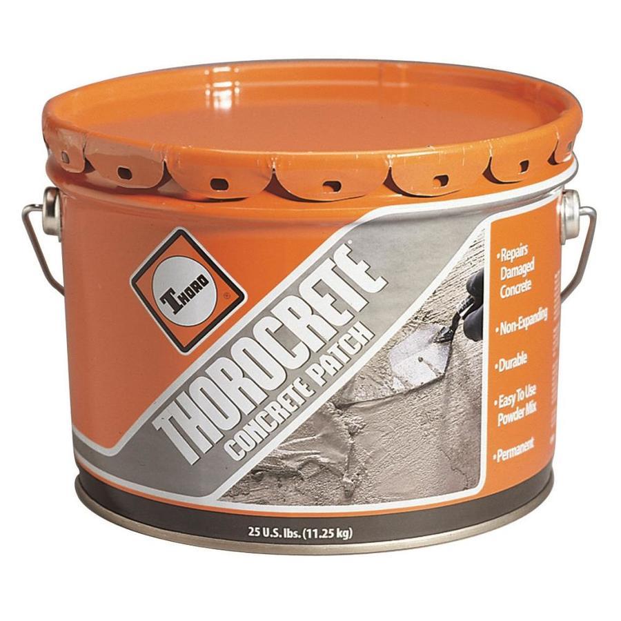 ThoroSeal Concrete Gray Matte Waterproofer (Actual Net Contents: 384-fl oz)