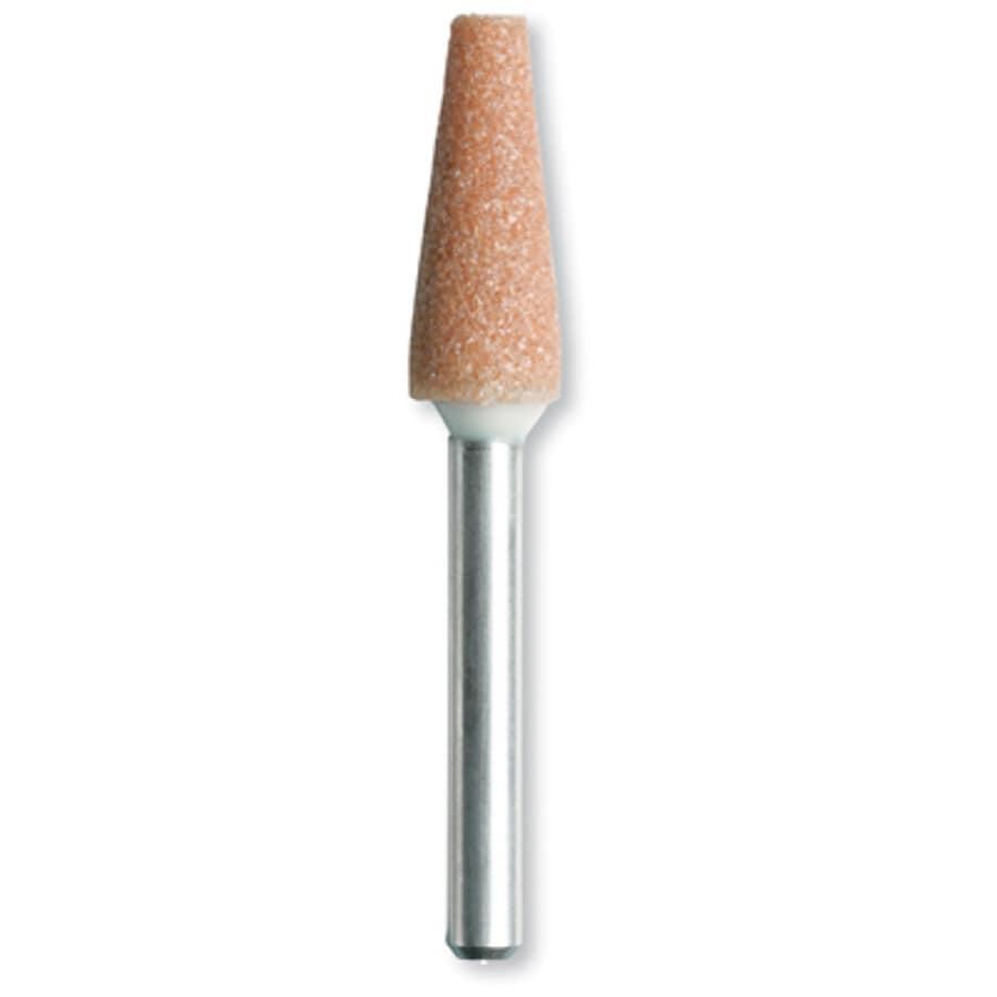Dremel Aluminum Oxide Grinding Bit