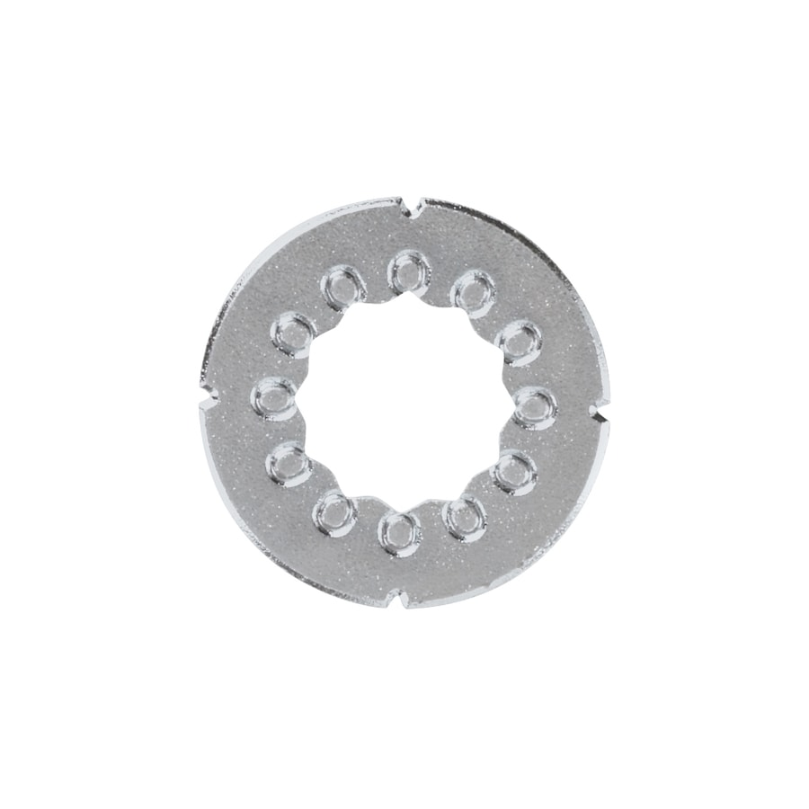 Dremel Oscillating Tool Universal Adapter