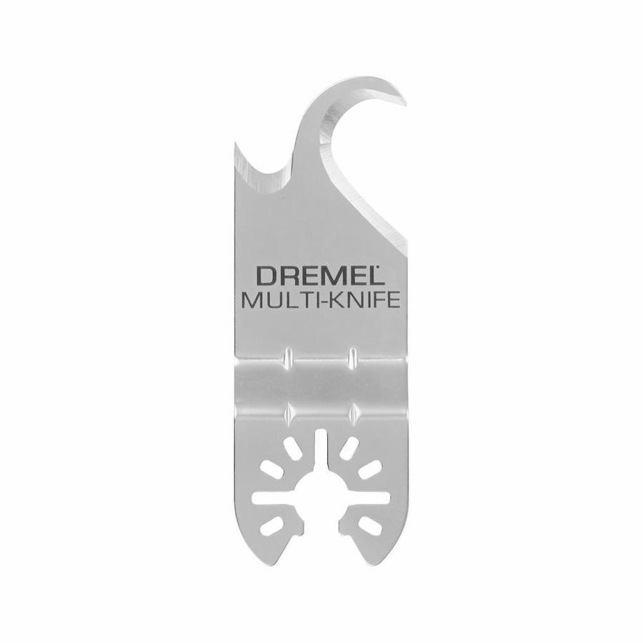 Dremel Stainless Steel Oscillating Tool Blade