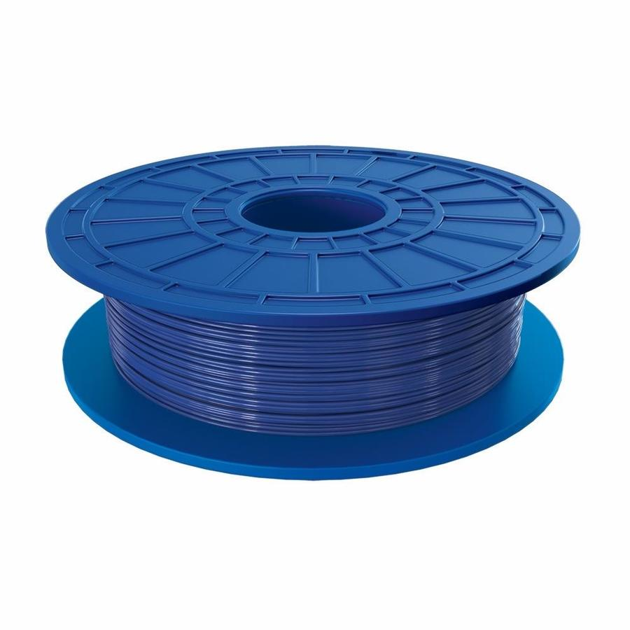 Dremel 0.5-kg Blue PLA 3D Printer Filament