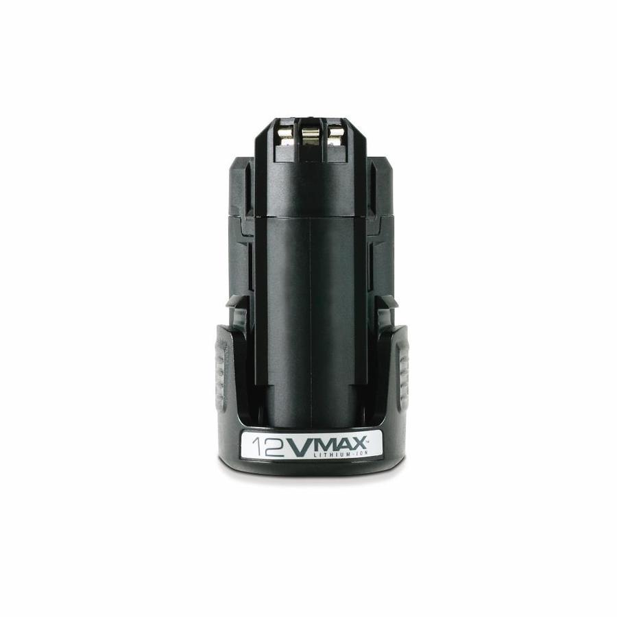 Dremel 12-Volt Max-Volt 2.0-Amp Hours Lithium Power Tool Battery
