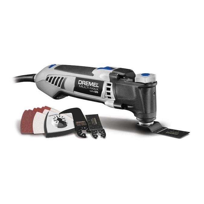 Dremel Oscillating Tool Kits #MM35-01