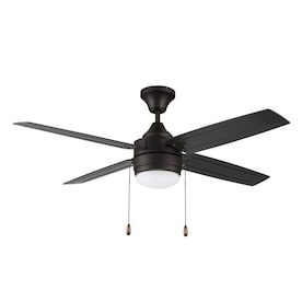 Litex Lighting Ceiling Fans At Lowes