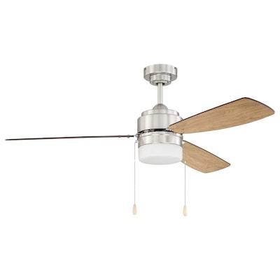 Led Indoor Outdoor Ceiling Fan