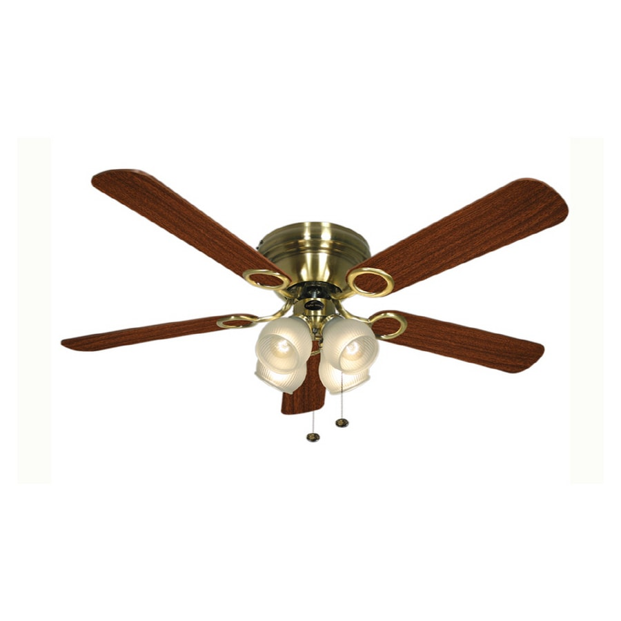 fan in kit antique ceilings with ceiling light brass stunning