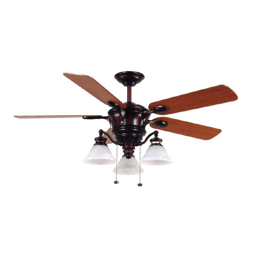 dlrn helicopter ceiling decal fan superior design lowes