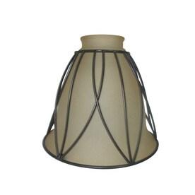 Bathroom Vanity Light Globes shop light shades at lowes
