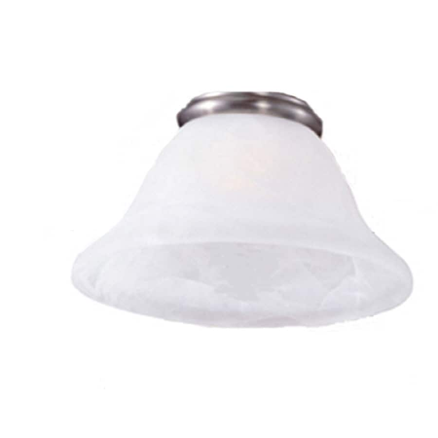 Harbor Breeze Ceiling Fan Light Kit
