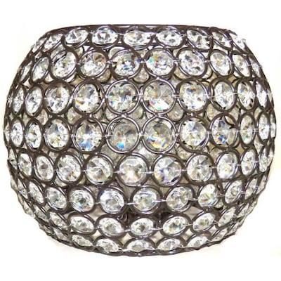 Pendant Light Shade Globe Light Shades At Lowes Com