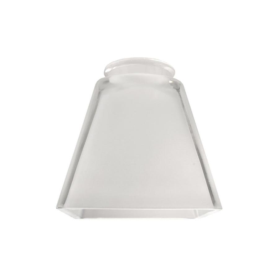 Litex Frost Lamp