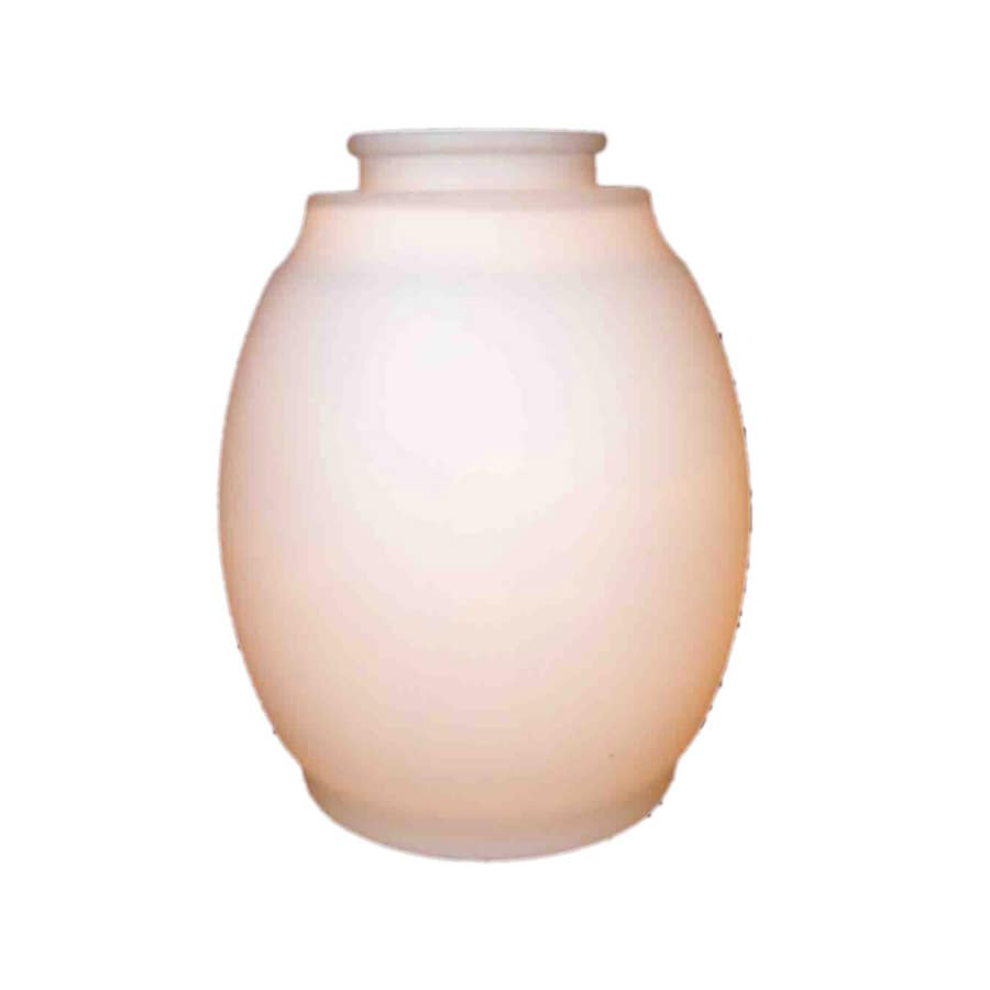 Litex White Lamp