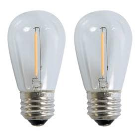 String Light Bulbs Amp Fuses At Lowes Com