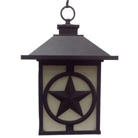 Shop Outdoor Pendant Lights At Lowes Com
